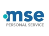 MSE Personal Service AG