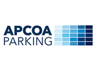 APCOA PARKING Austria GmbH