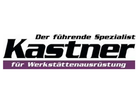 Autobedarf Karl Kastner GmbH