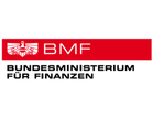 Bundesministerium für Finanzen