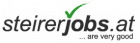 steirerjobs.at