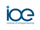 IoE . Institute of Entrepreneurship