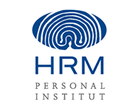 HRM Personal Institut