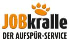 JOBkralle.at