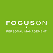 FOCUSON Personal Management
