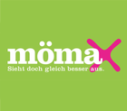 Mömax GmbH